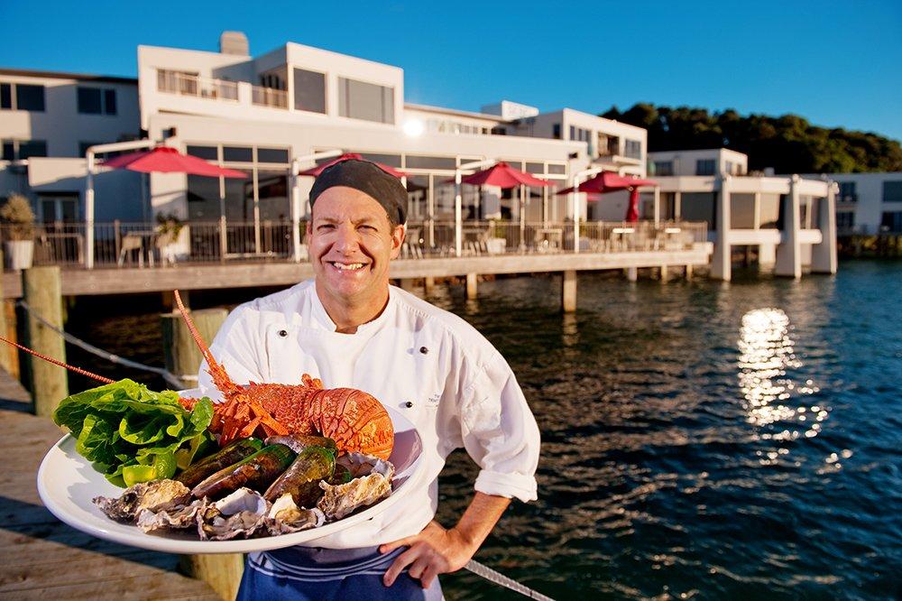 027-destination-restaurants-chef-lobster