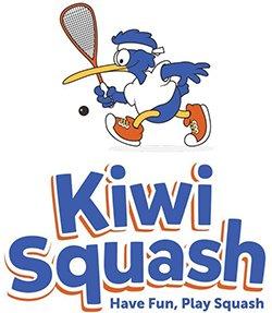 fanbase-leaving-legacy-kiwi-squash-logo-small